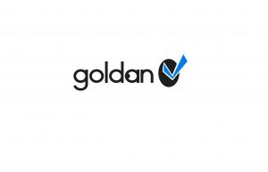 Goldan File Sharing